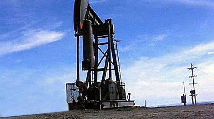 YPF descubrió un yacimiento de 15 millones de barriles de petróleo