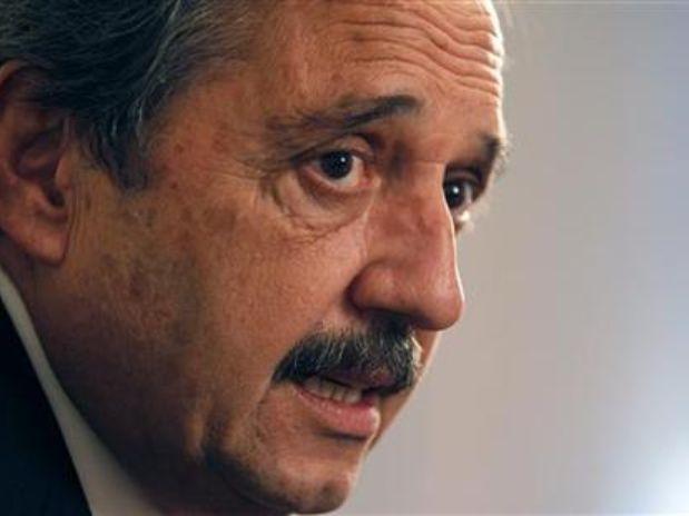 Alfonsín rechazó que el Frente Amplio Unen integre al PRO