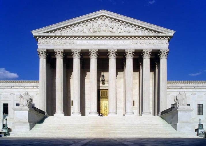 Argentina y los fondos buitre vuelven a verse en la Corte de EE.UU.