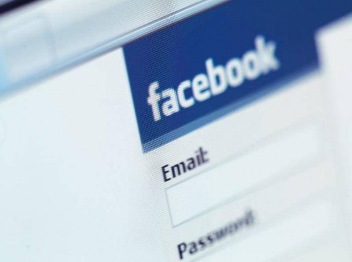 Facebook permitirá transferir dinero entre los usuarios