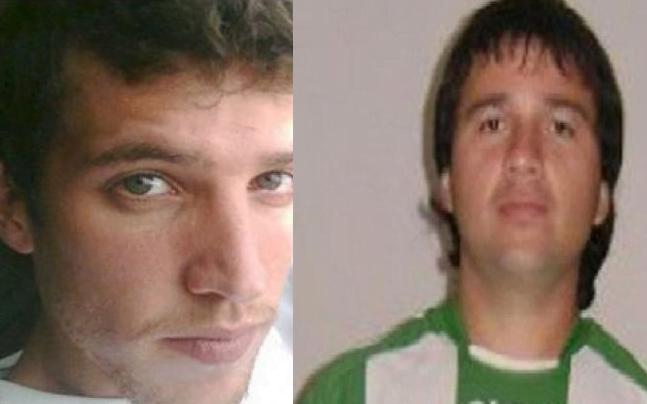 Ivan Fontán irá a juicio oral el 11 de mayo de 2015