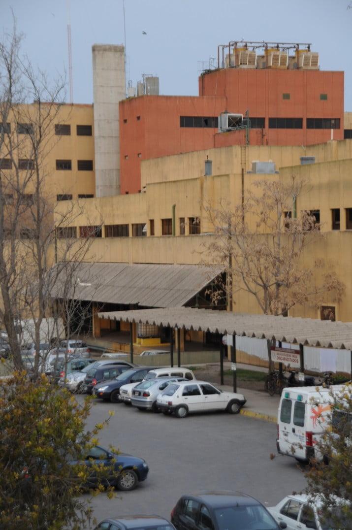 Los médicos bonaerenses cumplen su último día de paro
