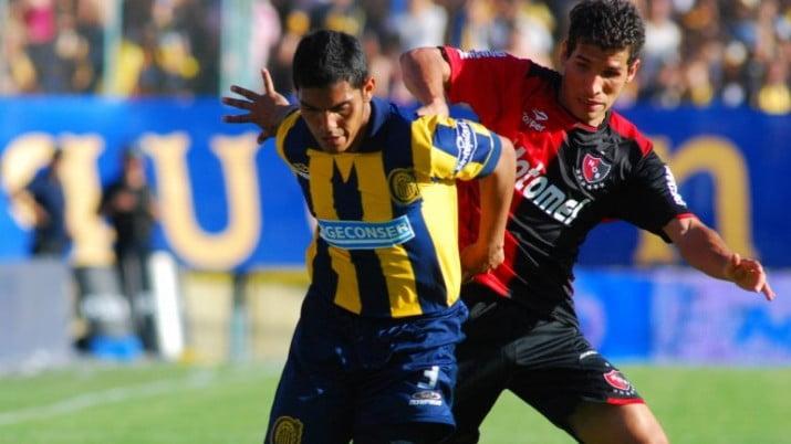Se paraliza Rosario: Newell's y Central disputarán otro clásico vibrante