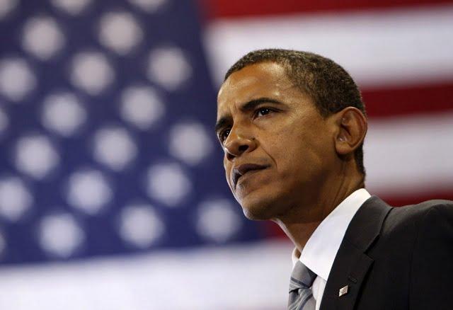 Obama ya expulsó a casi dos millones de indocumentados