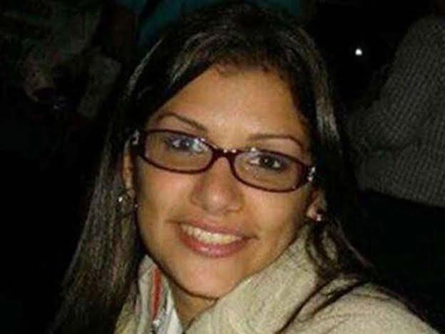 Venezuela: encuentran ilesa a la periodista secuestrada