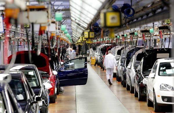 Argentina y Brasil buscan salida a las dificultades comerciales en materia automotriz
