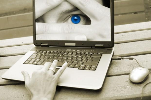 Síndrome de visión informática: un mal de estos tiempos