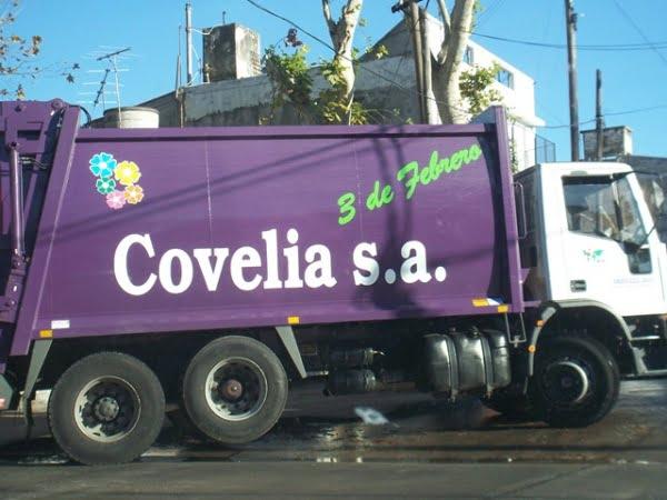 Efecto Quilmes: Tres de Febrero también se desvinculó de Covelia