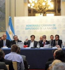 El Presupuesto 2015 no contempla pagos para los fondos buitre