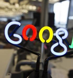 Los 20 años de Google: la revolución que cambió nuestras vidas