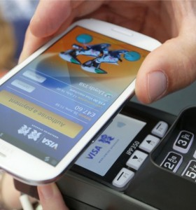 Se podrá cobrar el sueldo mediante billeteras electrónicas