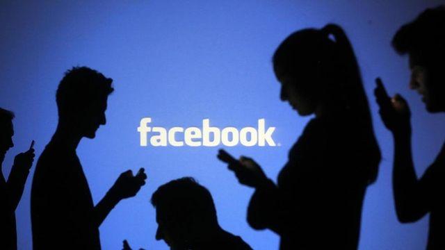 """Facebook """"puede incrementar los sentimientos de soledad"""""""