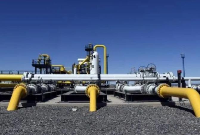 Nicolás Caputo, el mejor amigo de Macri, se va de la gasífera TGN