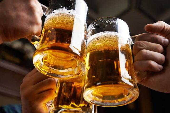 Argentina en alerta por el alto consumo de bebidas alcohólicas entre adolescentes