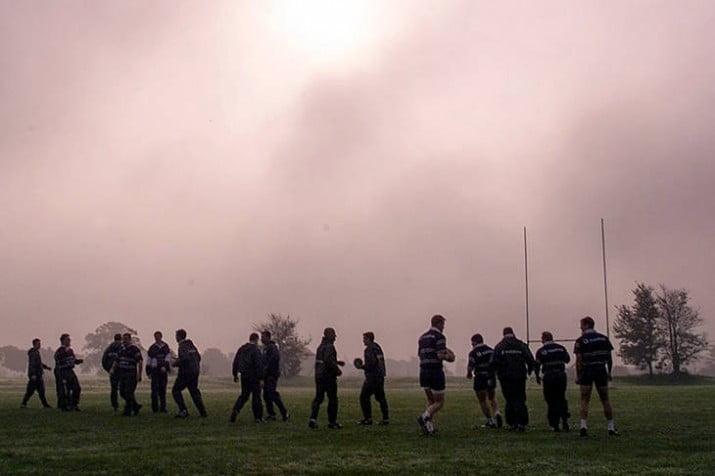 Abusos disfrazados de rituales, un secreto a voces que se sostiene en el rugby