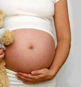El embarazo adolescente cuesta al país 32 mil millones de pesos anuales