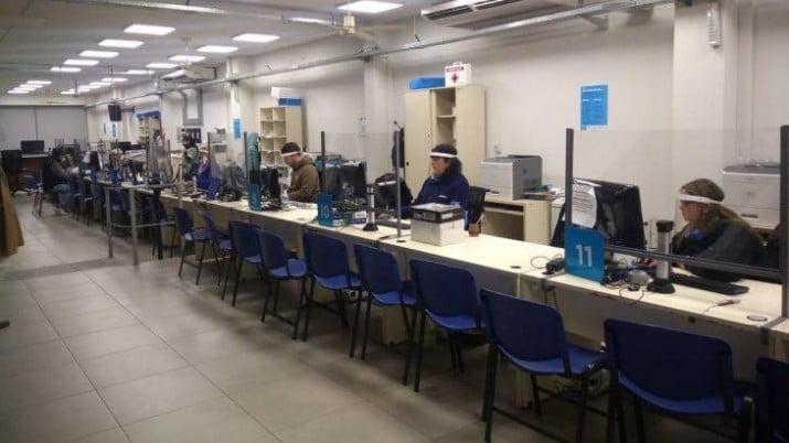 ANSES abrió oficinas para atender al público: qué trámites se pueden hacer