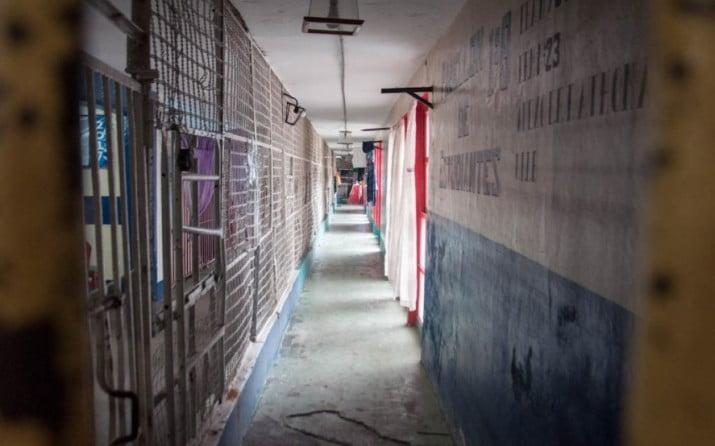 45 mil personas detenidas podrán continuar sus estudios a pesar del COVID19