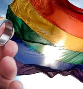 Matrimonio igualitario: balance a 10 años de la ley