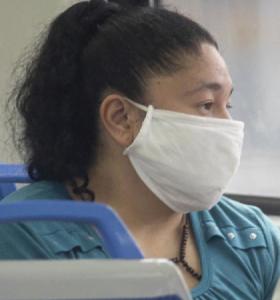 Supendieron 740 mil trabajadores por la pandemia del coronavirus