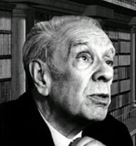 Día del lector y la lectora: a 121 años del nacimiento de Jorge Luis Borges
