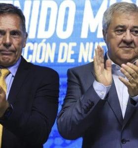 Operación relámpago: Boca arregló la salida de uno de sus delanteros