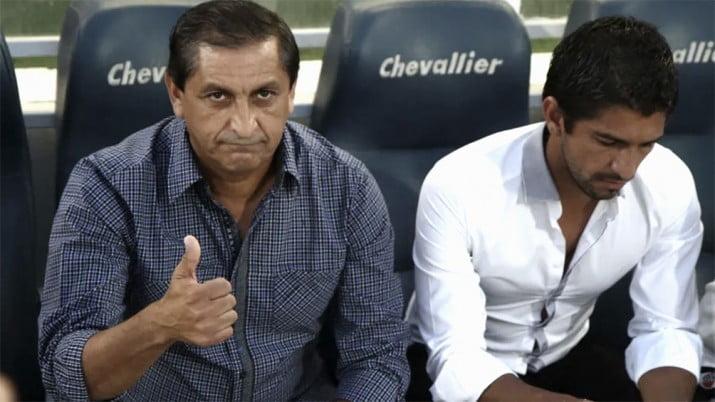 Libertad jugará bajo protesta si Boca pone jugadores positivos de coronavirus