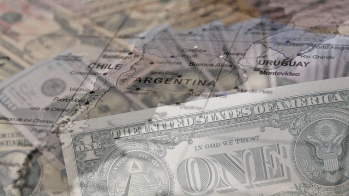 El 70% de las grandes fortunas del país está en el exterior y solo el 5% invierten en Argentina