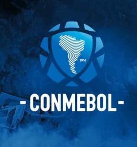 Libertad desconfía de Boca y la Conmebol le agradeció a autoridades argentinas