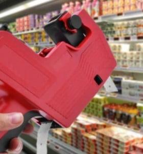 """Supermercados dicen que precios """"no congelados"""" aumentaron hasta un 15%"""