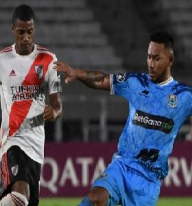 La Copa Libertadores vuelve con los equipos argentinos en desventaja