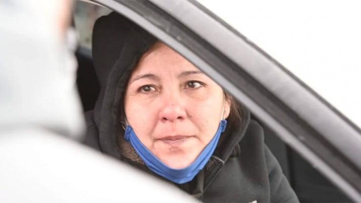 La madre de Facundo Astudillo declara este martes como testigo en la causa