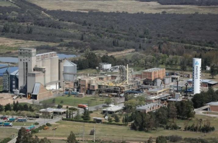 Cargill le compra a Ledesma la participación en un proyecto conjunto