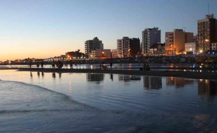 La Provincia habilitará el turismo desde el 1 de diciembre