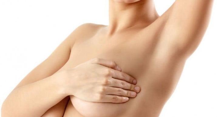 Cáncer de mama, las mejores estrategias las dan los chequeos de rutina