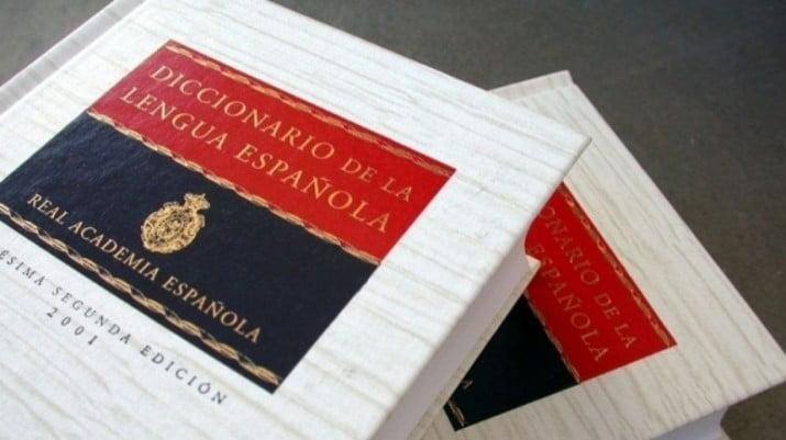 """Lenguaje inclusivo: La RAE analiza incorporar el pronombre """"elle"""""""