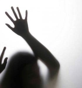 La línea 144 contra la violencia de género recibió más de 74 mil consultas