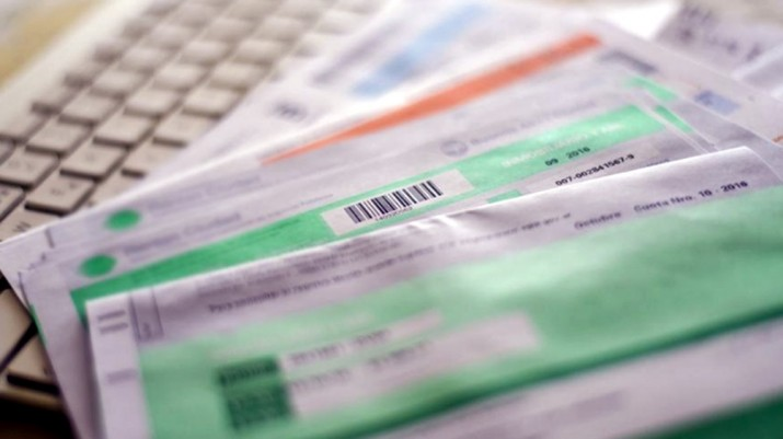 Habilitan una opción para pagar facturas y servicios a través de Whatsapp