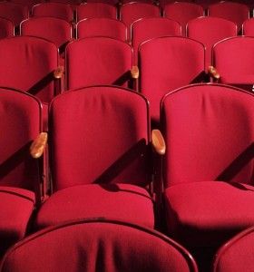 Confirmado: reabrirán las salas teatrales