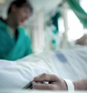 Coronavirus: se registraron 186 muertos y 10.097 casos en las últimas 24 horas