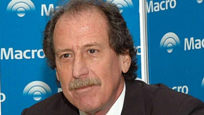 Jorge Brito: un banquero con roce político