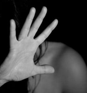 Durante la cuarentena crecieron 18% las llamadas al 144 por violencia de género