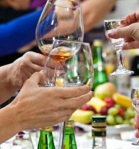 Provincia: preparan plan especial para las fiestas y para reactivar la nocturnidad