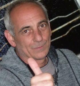 La Facultad de Periodismo de la UNLP despide en su portal a Alejandro Filippone