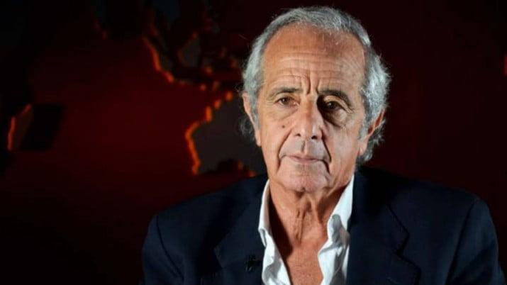 El presidente de River pretende que Gallardo siga en el club