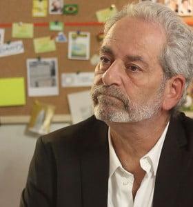 Un documental revela el funcionamiento de los fondos buitre en la deuda argentina