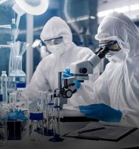 """""""Argentina tiene la capacidad para fabricar la vacuna rusa"""""""
