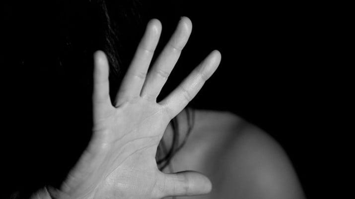 Durante enero hubo 33 femicidios en el país: uno cada 23 horas