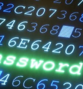Se filtraron más de 3 mil millones de correos electrónicos y contraseñas