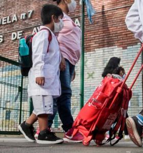 Sarmiento por otros medios: Educación y la escuela pos pandemia